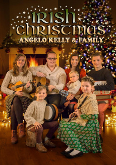 Angelo Kelly & Family  | Angelo Kelly